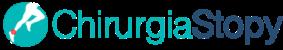 Chirurgia Stopy Warszawa Logo